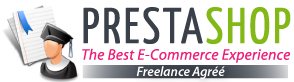certificated freelance